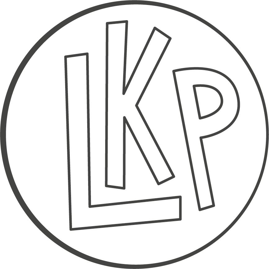 Lukaskurp pictures Logo