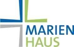 Logo des Marienhaus